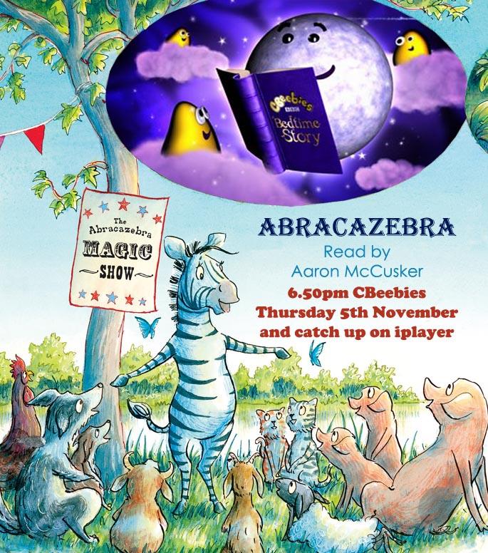 Abracazebra_CBeebies_05_11_15