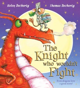 Knight_Cover_UK_Thumb