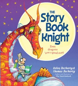 StorybookKnight_US_Thumbnail