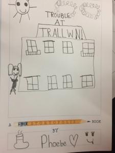 Trallwn